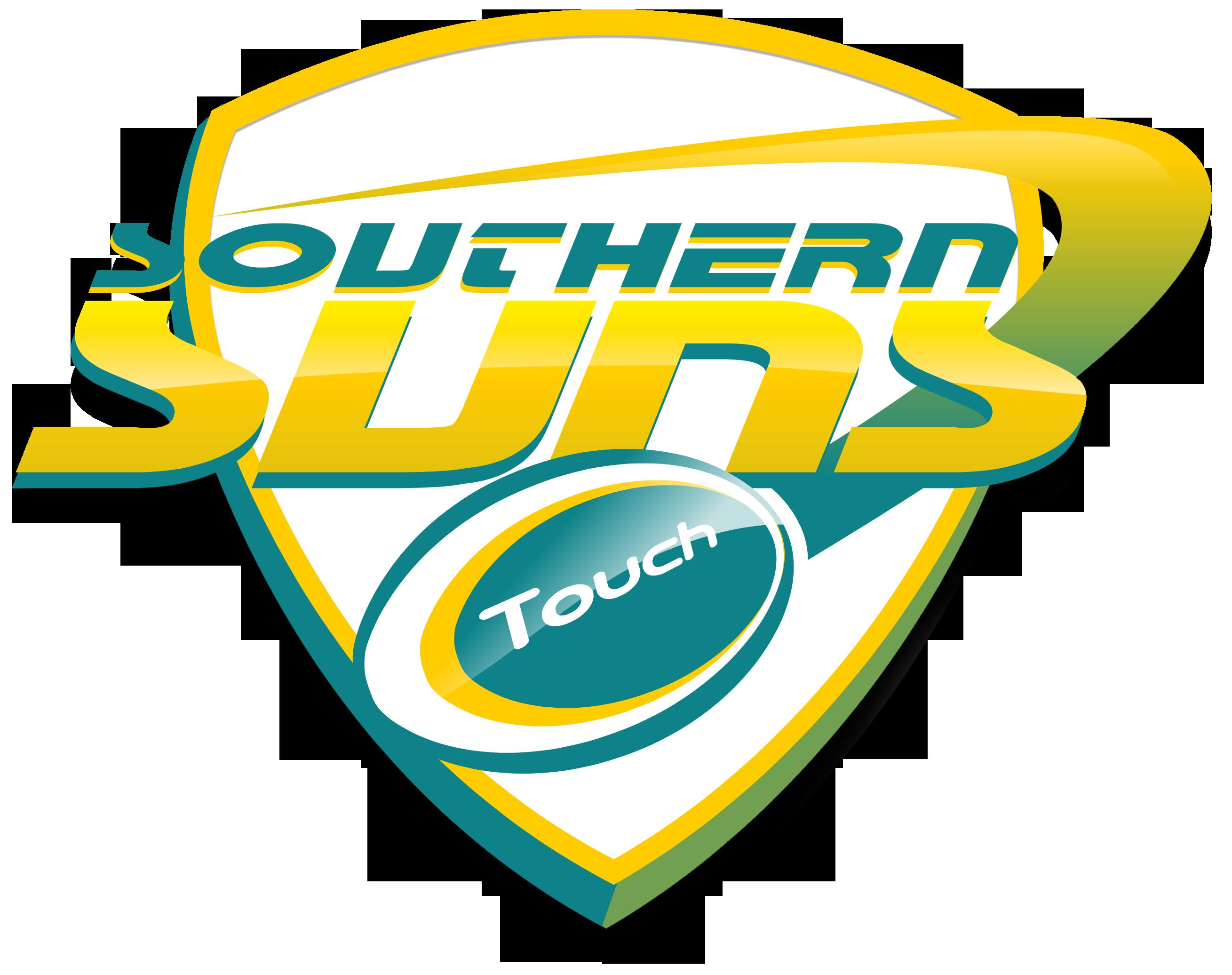 Southern Suns Region